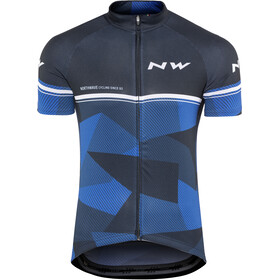 Northwave Origin SS Jersey Men blue